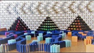 Dominoes vs  Machines: Round V (w/ jackofallspades98) thumbnail