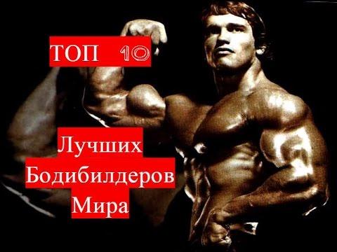 pierdere în greutate natasha coleman)