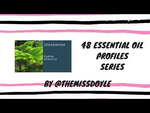 cedarwood-atlas-#8-essential-oil