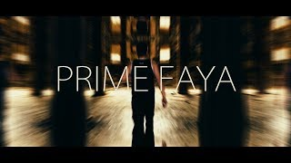 Tango - Prime Faya (prod. Koke Fin) [Official Video]