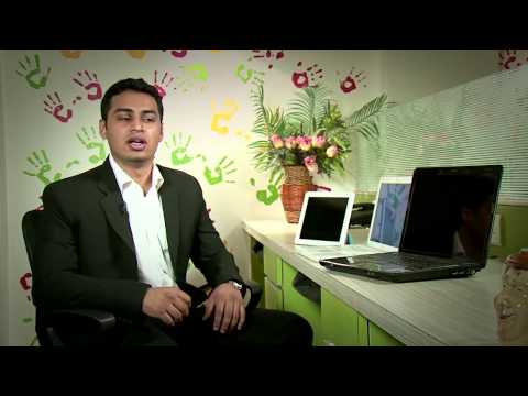 Career Chat   Ethical Hacker