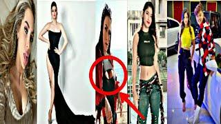 So gaya yeh jaha|Rula ke gya isqu Tera | faisu| jannat| riyaz|sexy girls|Tiktok Star Gogo