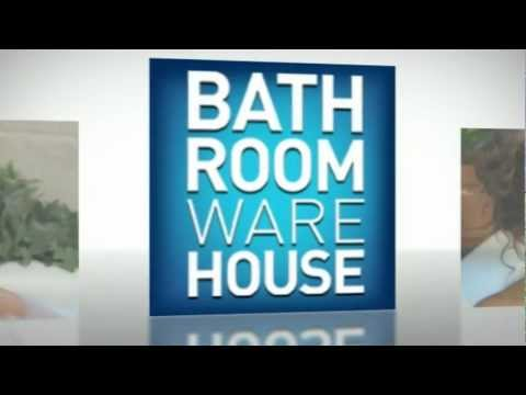 Bathroom Warehouse - Australia Wide Delivery
