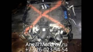 видео Чип тюнинг двигателей Mercedes с индексом 400 и 450 AMG Sport!
