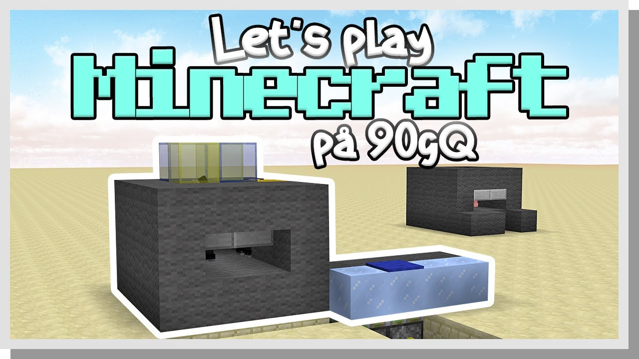 spel på steam som e som minecraft och e gratis
