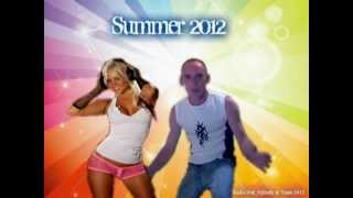 DjEndy Sumer Mix 2012 (No.2)