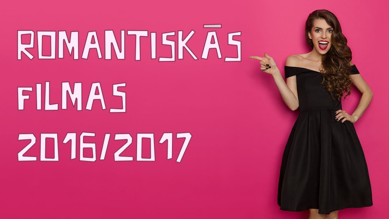 multenes online latviski