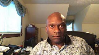 Las Vegas Stadium Authority Livestream On Oakland Raiders NFL Stadum - Talk Show Now #Raiders thumbnail