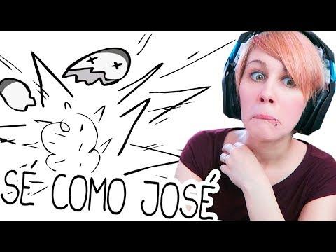 EL FINAL DE SE COMO JOSE!