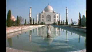 Yanni   Taj Mahal
