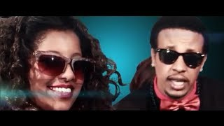 Lij Michael ልጅ ሚካኤል (ፋፍ) : Zenach ዘናጭ New Ethiopian Hip Hop Music 2013