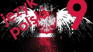Польский язык. самоучитель. Langenscheidt. Урок 9