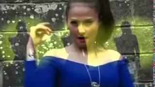 Video Yossy Bolga - Kamu Seperti Hantu download MP3, 3GP, MP4, WEBM, AVI, FLV Juni 2018