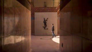 المغرب: متحف إيف سان لوران بمراكش يفتح أبوابه أمام الزائرين