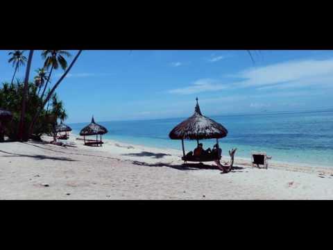 Visayas, Philippines Tour 2017 | Oslob - Dumaguete - Siquijor - Bohol