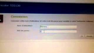Comment changer un code wi-fi adsl