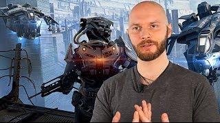 Killzone: Shadow Fall - Мнение редакторов Игромании