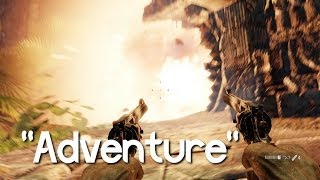 """One of the best adventure game of 2013"" (Deadfall Adventures)"