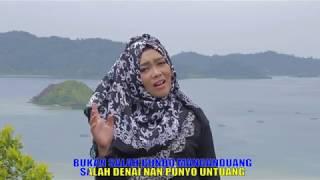 """Lagu Minang terbaru 2019_ DHEA WINATA """"Sayang  Ka Nan Lai banci Ka Nan Tido"""""""