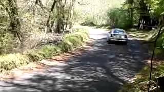Video 2012 05 12 15 53 37