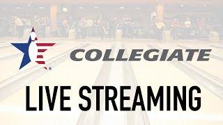 2018 Glenn Carlson Las Vegas Invitational - Qualifying (Round 2)