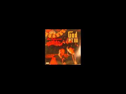 Mobb Deep [ G.O.D. Pt. III ] FULL MAXI SINGLE {1997} --((HQ))--