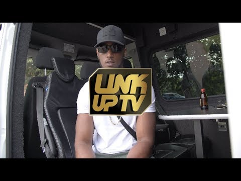 RM - Link Up TV Freestyle