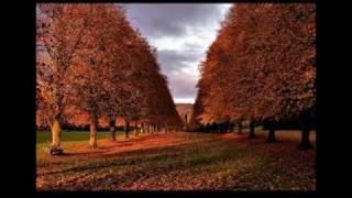 Kıraç - Annem Dizi Müziği - Maskeli Beşler Gitar Soft