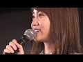 永尾まりや 卒業発表のまとめ動画リスト の動画、YouTube動画。