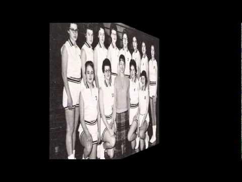 Dee Clark - Hey Little Girl (MHS Girls - 1950s and 1960s)