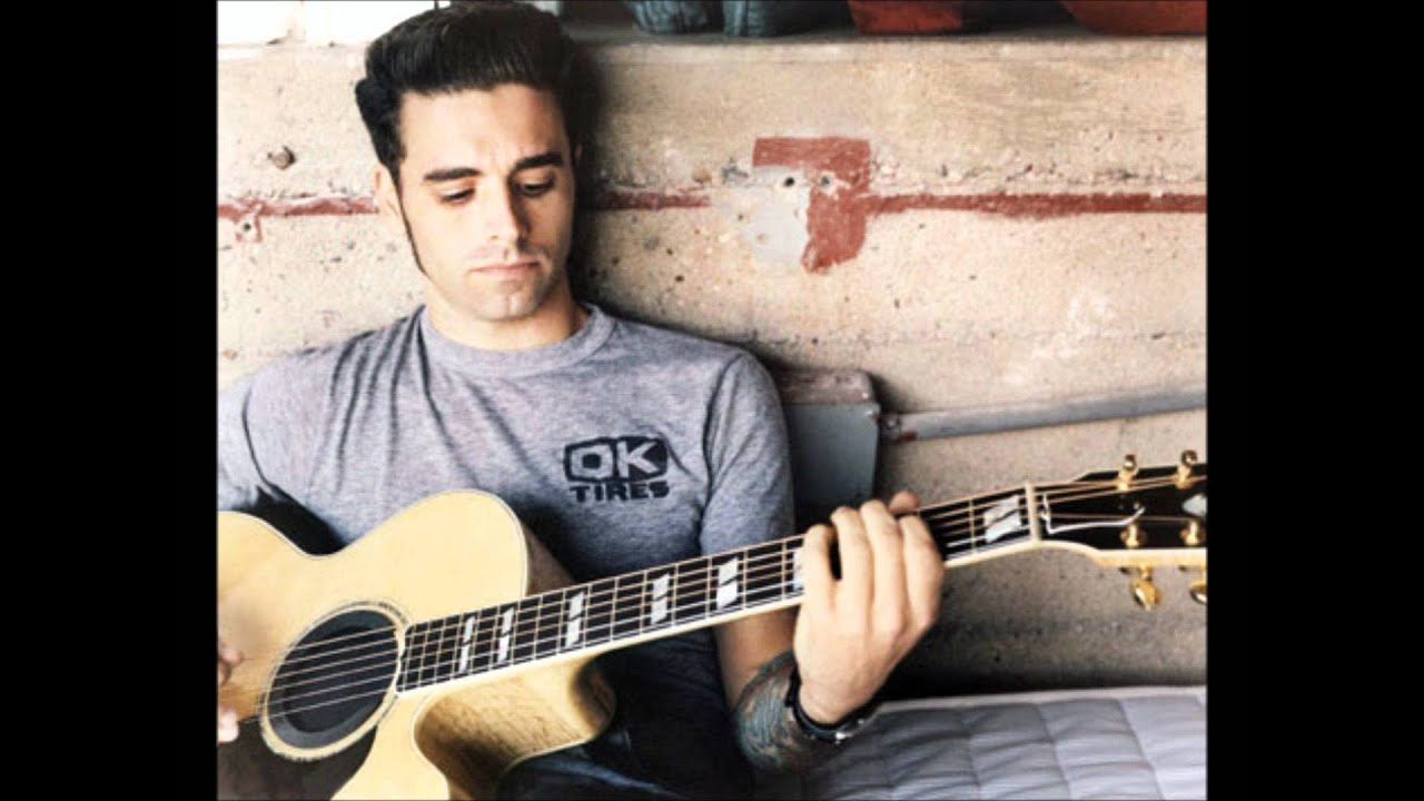 dashboard-confessional-so-impossible-carey-yenter