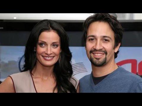 Dayanara Torres habla de su nuevo novio