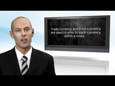 Forex Trading - TradeMentor - Chapter 1