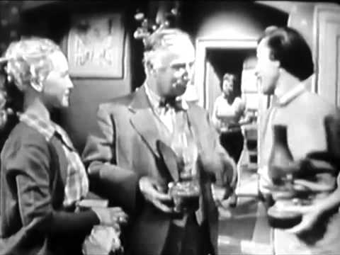 Motorola Television Hour  Atomic Attack 1954