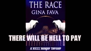 Gina Fava's The Race (Thriller Trailer)