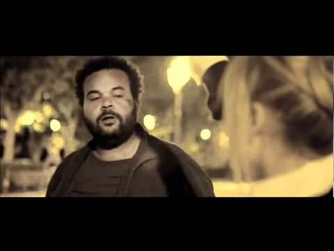 Carlos Jean feat M AND Y -  Gimme the Base (DJ) -  Vdeoclip Oficial (HD)