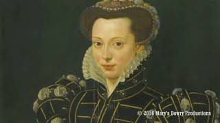 Mary I of England FULL FILM, documentary, history, Bloody Mary, Mary Tudor
