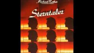 Michael Rother: Sterntaler