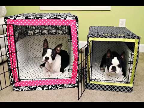 Dog Cage Covers Set Of Useful Picture Ideas | Dog Cage Covers Dogs