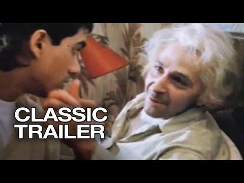 My Beautiful Laundrette Official Trailer #1 - Daniel Day-Lewis Movie (1985) HD