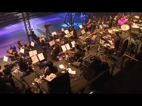 [HYS-Vietsub] [DVD] KIM JUN SOO Musical Concert Levay with Friends DISC 1 part 7
