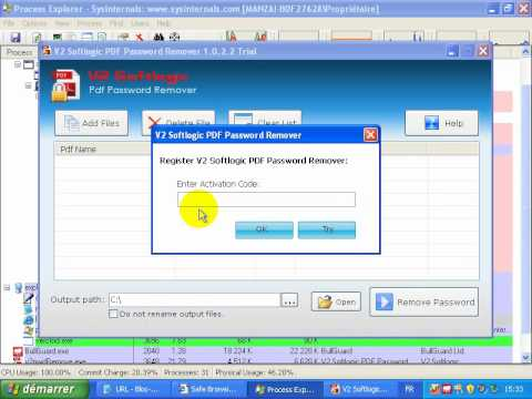 BullGuard Antivirus 2012.wmv