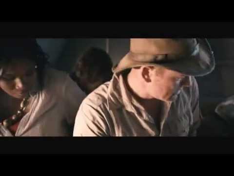 Trailer The Lost Dinosaurs (ITA)