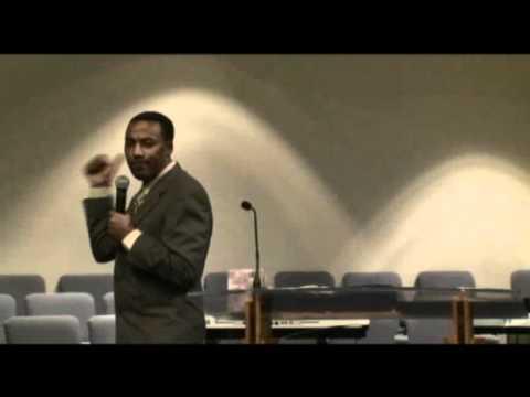 denver colorado in jubliiee church