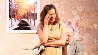 Liebelei - Landestheater Niederbayern - SPIELZEIT 12/13