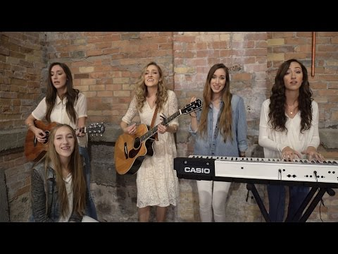 Lately - Dan + Shay (Acoustic Cover)   Gardiner Sisters - On Spotify