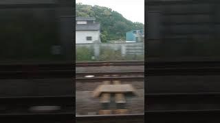 東海道線普通電車小田原行き[E233系1893E]
