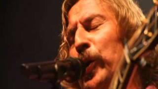 Dieter Thomas Kuhn Live-Es war Sommer