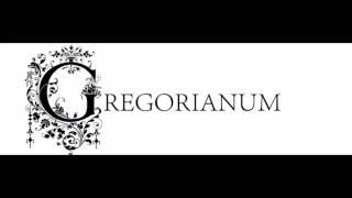Responsorium X in Decollatione s. Ioannes Baptista, toni IV