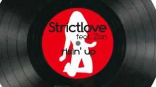 """Risin' Up"" [eSQUIRE, Offbeat, Pete Hammond, Kinnyboy, Tikyo Mix Medley]"